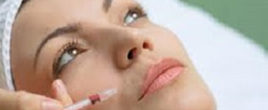 dermatologist in Delhi - Are pimples on your face, taking away the glow and the pretty smile of your face….don't worry…Ask the experts.