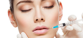 dermatologist in Delhi - Cosmetic Botox Therapy With Skin Doctor In East Delhi Options Alluring
