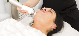 dermatologist in Delhi - Visiting Dermatologist In Delhi For Advanced Care Microdermabrasion