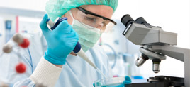 dermatologist in Delhi - Expertise Necessary In Vitiligo Treatments Provided By Best Dermatologist In Delhi