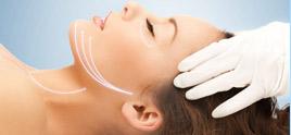 dermatologist in Delhi - Few Methods Of Intervention By Skin Doctor In Delhi Providing Results In Wrinkles