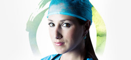 dermatologist in Delhi - Undertaking Laser Hair Removal For Clean Looks By Best Dermatologist In Delhi