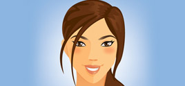 dermatologist in Delhi - Search for Aesthetic Surgery Rather Than Searching for Cosmetic Surgery