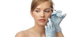 dermatologist in Delhi - Botox and Fillers In Delhi With Expert Dermatologist