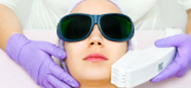 dermatologist in Delhi - Laser Hair Removal Services By Dermatologists And Skin Specialists Based In Delhi
