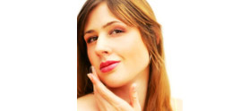 dermatologist in Delhi - Fractional CO2 Laser – The Latest Treatment by Skin Specialist in Delhi