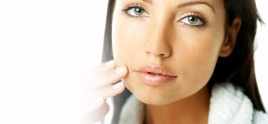 dermatologist in Delhi - Rosacea-Symptoms And Treatment