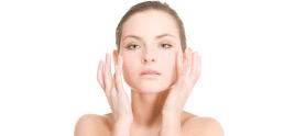 dermatologist in Delhi - Hirusitism: A skin condition best addressed by dermatologists