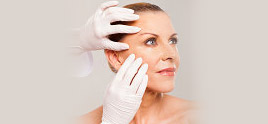 dermatologist in Delhi - How can a dermatologist in Delhi help you with Botox and Fillers? Find out!