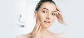 dermatologist in Delhi - Cosmetic Surgery: Everything you Knew and Didn't Know about it! Beefing up your Know how!