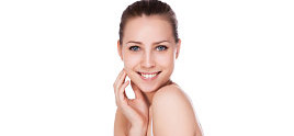 dermatologist in Delhi - Dermatologists in Delhi are Experts of Microdermabrasion Treatment that helps in getting rid of dead Skin