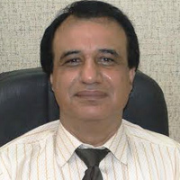 Dr. P.K. Talwar - plastic and cosmetic surgeon in India